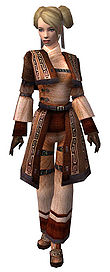Monk Ancient armor f.jpg