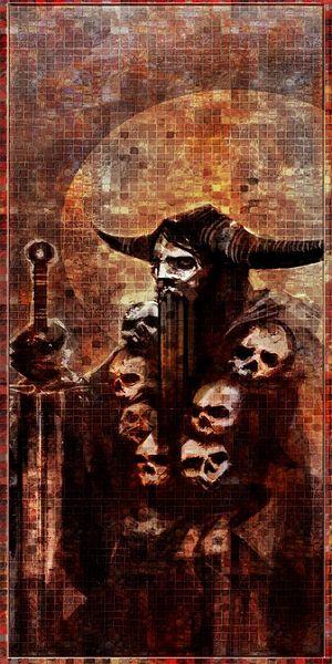 balthazar guild wars wiki gww