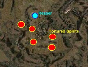 Wrathful Spirits map.jpg