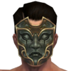 Mesmer Ancient Mask m gray front.png