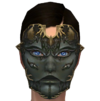 Mesmer Primeval Mask f gray front.png