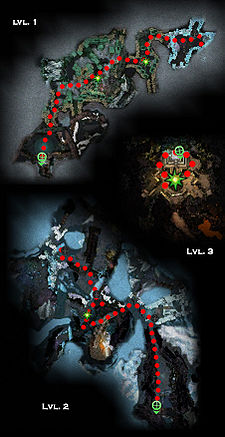 Destruction's Depths map.jpg