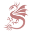 Dragon3 cape emblem.png