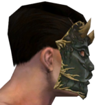 Mesmer Primeval Mask m gray right.png