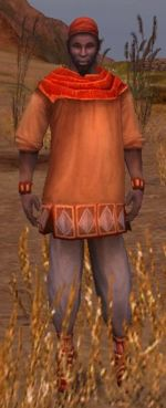 Kournan peasant m orange.jpg