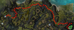 Lost Treasure map.png