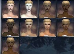 Elemental prophecies skin color f.jpg
