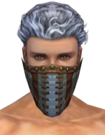 Ranger Luxon Mask m gray front.png