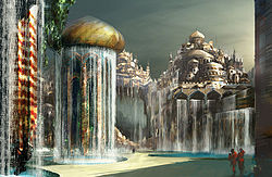"""Floating Mosque"" concept art 2.jpg"