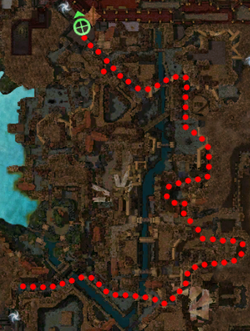 Canthan Courier Crisis map.png