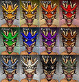 Dragon Mask dye chart.jpg