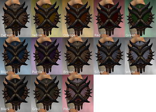 Charrslayer Shield dye chart.jpg
