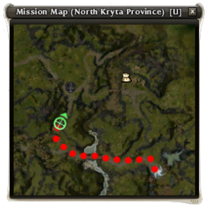Mission-map-view.png