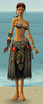 Ritualist Asuran armor f gray front arms legs.jpg