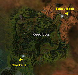 Reed Bog non-interactive map.jpg