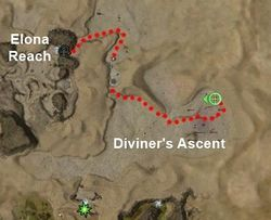 The Mesmer's Path map.jpg
