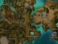 Champion's Dawn world map.jpg