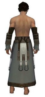 Dervish Elonian armor m gray back arms legs.png