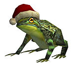 The Frog Wintersday.jpg