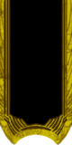 Gold trim cape example 4.png