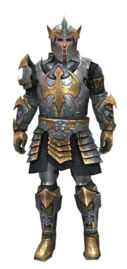 Warrior Elite Templar armor m.jpg