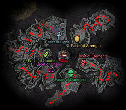 The Dragon's Lair map.jpg