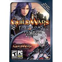 GuildWars factions platinum box.jpg