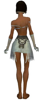 Paragon Vabbian armor f gray back arms legs.png