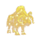 Miniature Celestial Sheep.png