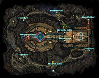 Nightfallen Garden bounties map.jpg