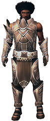 Koss Elite Sunspear armor.jpg