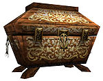 Ornate wooden chest.jpg