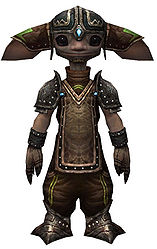 Asura Trooper m.jpg