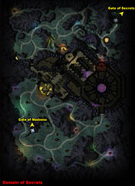 Domain of Secrets map.jpg