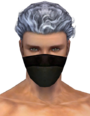 Ranger Norn Mask m gray front.png