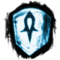 User Kuulpb Guardian icon.png