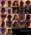 """Nightfall hairstyles"" render.jpg"
