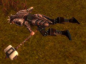 Corpse - Guild Wars Wiki (GWW)