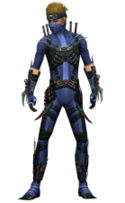 Assassin Elite Canthan armor m.jpg