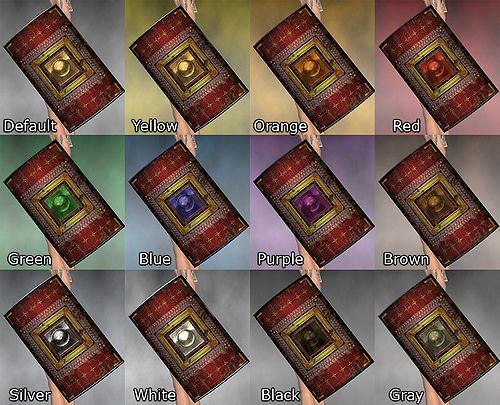 Tower Shield dye chart.jpg