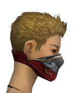Assassin Monument Mask f gray right.png