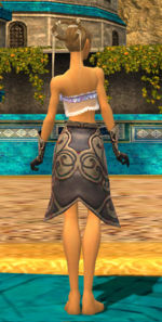 Elementalist Monument armor f gray back arms legs.jpg