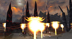 Ring of Fire 1 cinematic still2.jpg