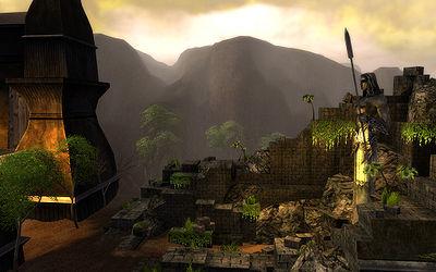 Scarab Plague - Guild Wars Wiki (GWW)