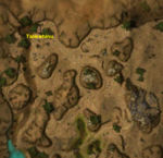 Sunward Marches collectors map.jpg