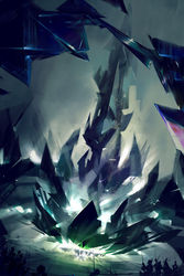 """Crystal Tower"" concept art.jpg"