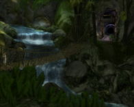 Shards of Orr Gate in Gadd's encampment.jpg