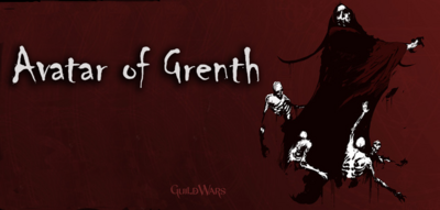 User Avatar of grenth logo.png