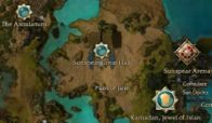 Sunspear Great Hall world map.jpg