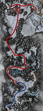 Lornar's Pass Pinesoul boss locations.jpg